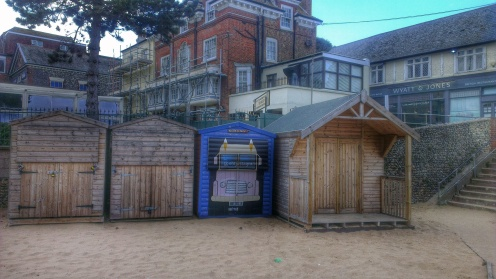broadstairs (10)