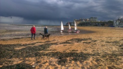 broadstairs (5)